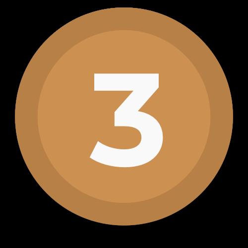 Group 3 Copy 3