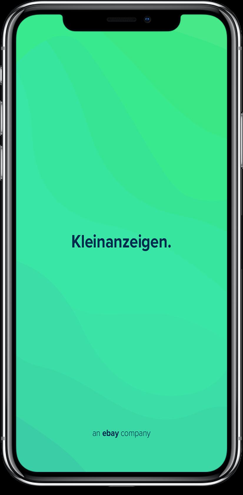 Apple-iphone-x-Ebay